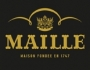 Maille Product